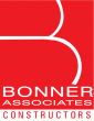 bonner-&-assoc-logo---white-box