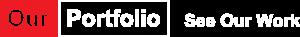 icon_our_portfolio