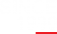 icon_since_1990